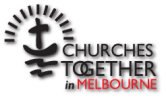 Melbourne Churches Together